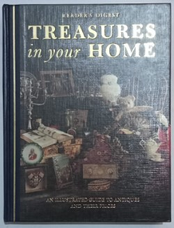 Treasures In Your Home