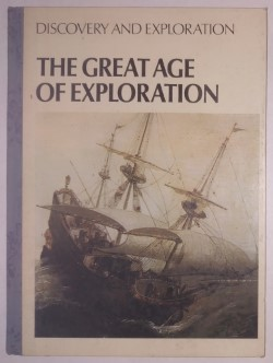 The Great Age Of Exploration